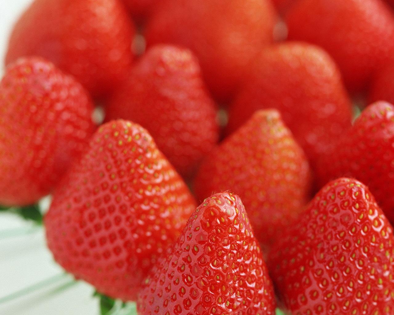 820061_frozen_strawberry