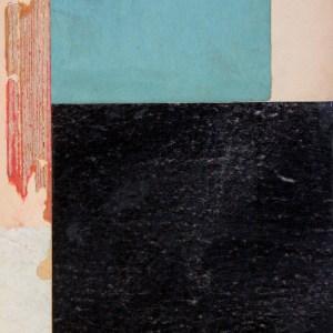 fs3548ct14-7.25x5.5inches-cecil.touchon-book