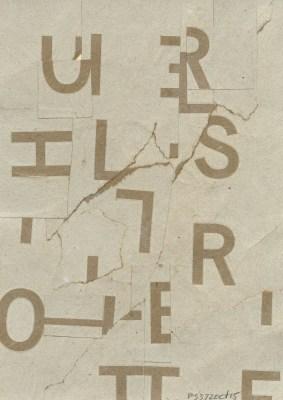 fs3720ct15-7x5-inches-cecil-touchon-book