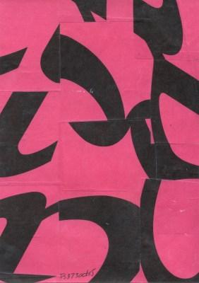 fs3730ct15-7x5-inches-cecil-touchon-book