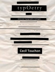 cover-typoetry-2-web
