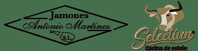 Jamones Antonio Martínez