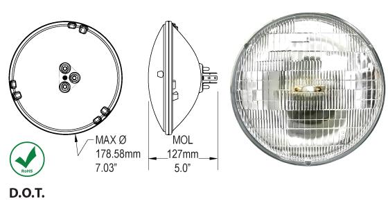CEC Industries, LTD. Your Global Partner In Lighting Solutions