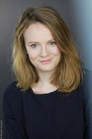 Marion Bosgiraud
