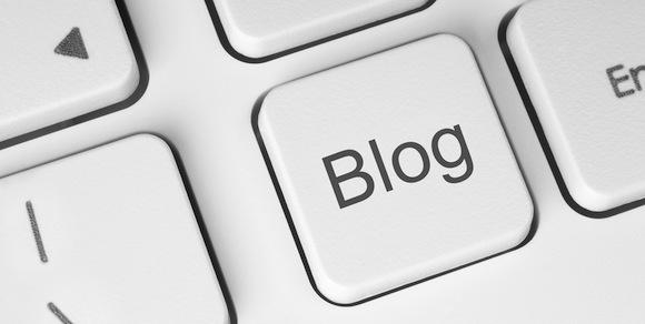 100 días de blogging