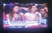 Una Tarde Como Cualquiera, TV Pública, mayo 2015