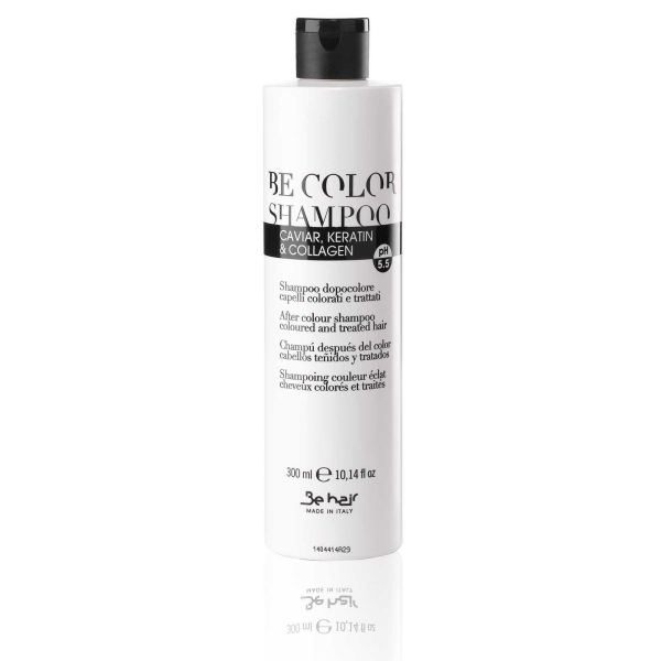 BE-COLOR-shampoo-dopocolore-capelli-colorati-e-trattati-300ml