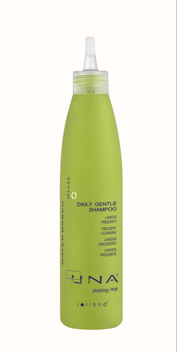 Daily Gentle Shampoo