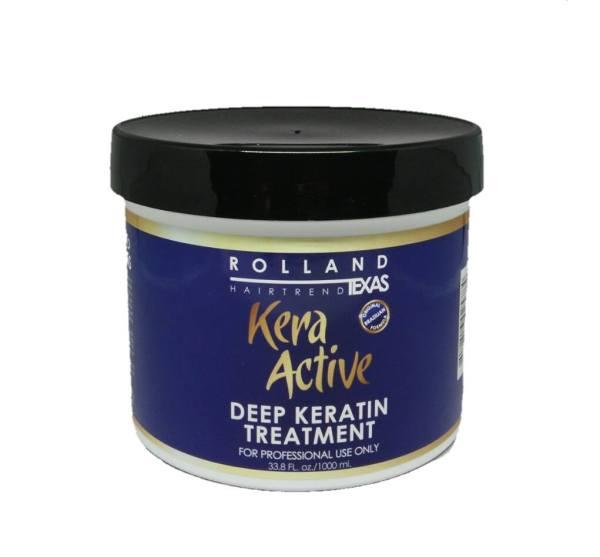 kera active deep treatment 1000 ml