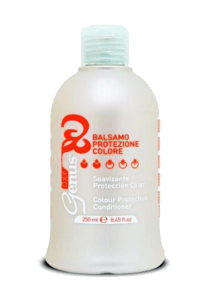 Color Protection Conditioner