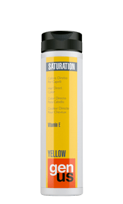 1-Genus-Saturation_Yellow