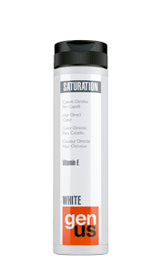 10-Genus-Saturation_White
