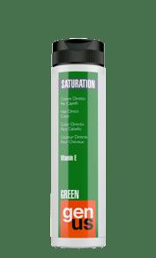 8-Genus-Saturation_Green