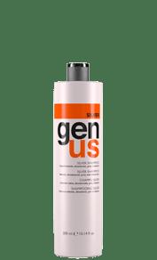 Genus_Antigiallo_300-ml