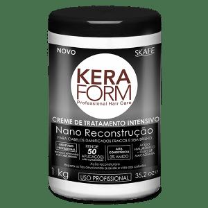 keraform-creme-tratamento-nano-reconstrucao-skafe-v2-300×300