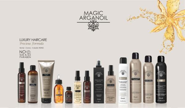 Magic-Argan-Oil-ok