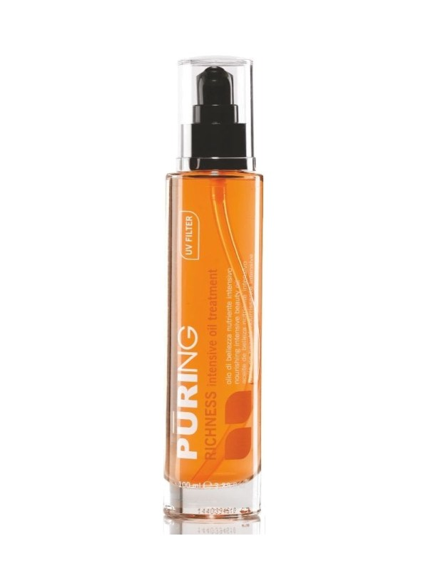 maxima-puring-richness-intensive-oil-treatment-100ml
