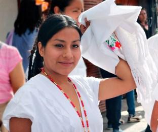 girl in white 0429