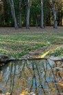 Natureland County Park - Walworth County, Wisconsin