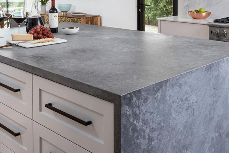 Quartz Surfaces  Cutting Edge Countertops