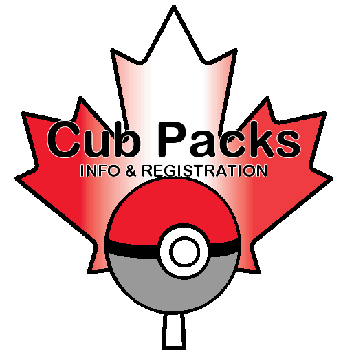 Pack Registration