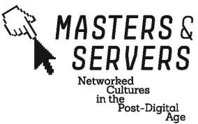 Masters&Servers-Aksioma