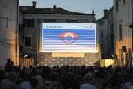 Kino Otok (foto: Leonardo Roverato)