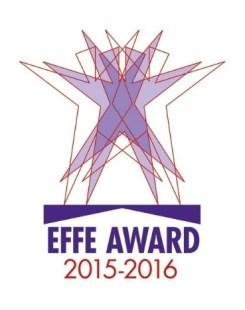 effe-award2015-16