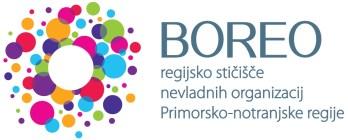 Boreo-logo