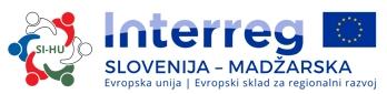 interreg-SI-HU