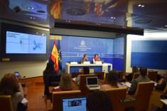 Kultura_info_dan_Madrid_2017-4