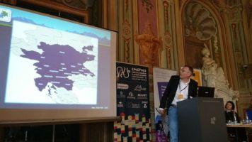 UstvarjalneSinergije+Thomas-Pseiner_AAA_fotoMotovila