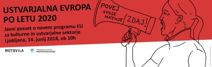 javni-posvet-banner2