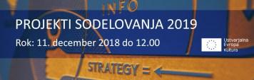 Kultura_projekti-sodelovanja_2019-banner
