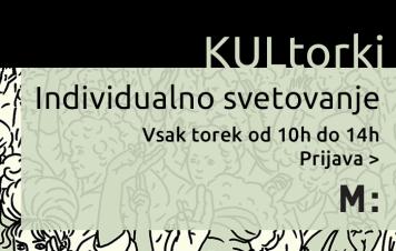 KULtorki-banner_big