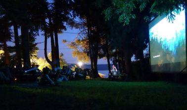 Foto: Kino Otok