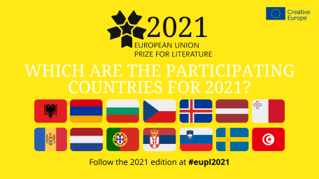 EUPL_2021_countries_CreativeEurope