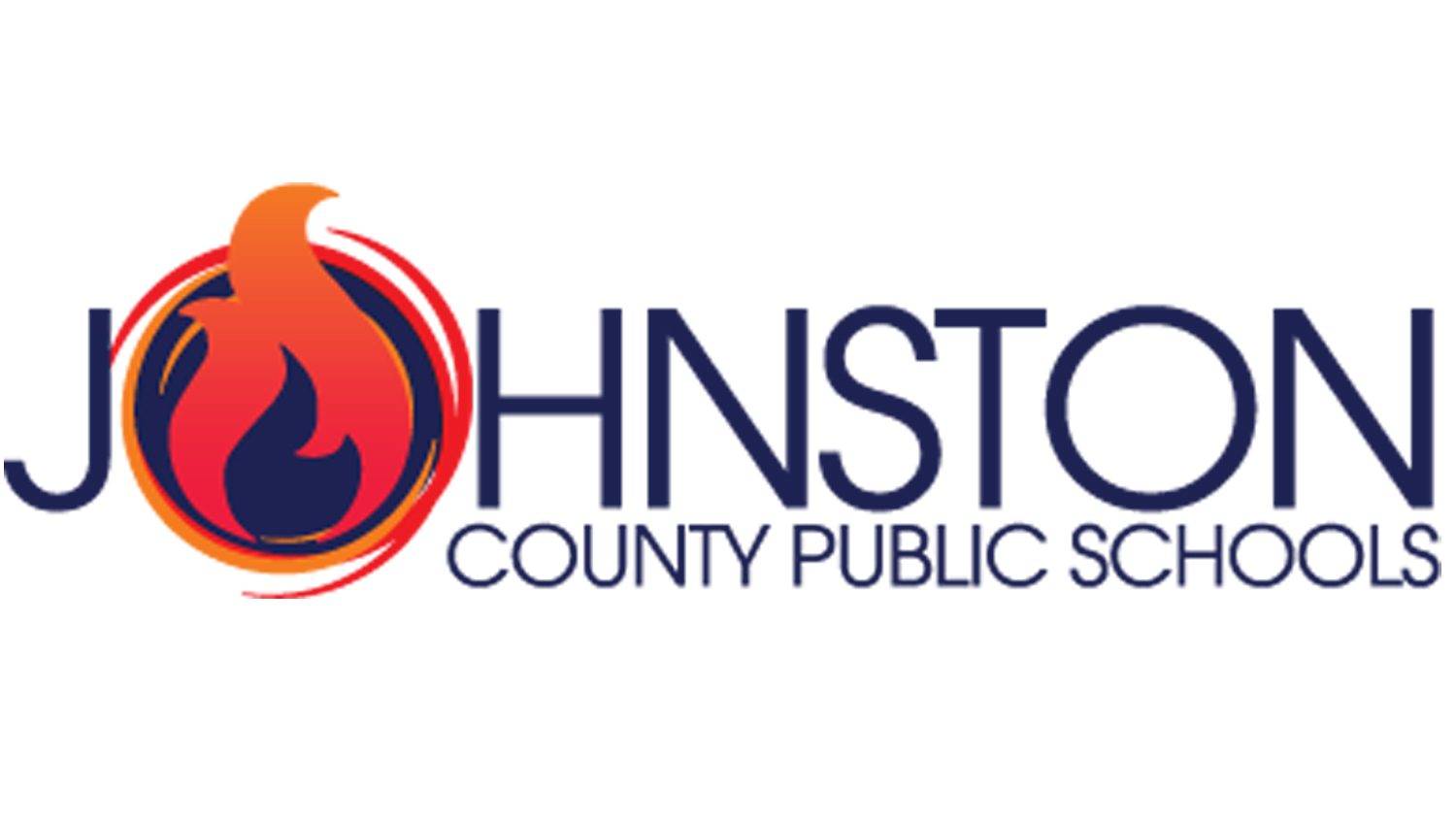Johnston County Public Schools College Of Education NC