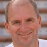 Kristian Raue