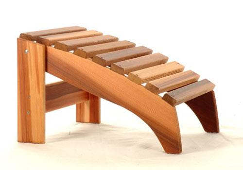 Adirondack Chair Plans Canadian Wooden Pdf Loft Bed Plans