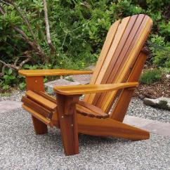 Adirondack Chair Kit Ergonomic Kolkata Cedar Chairs Eco Outdoor Furniture Hand Crafted