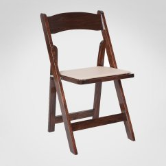 Folding Chair Rental The Posture Fruitwood San Diego Rentals