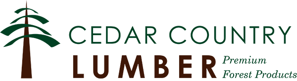 CC-Lumber-Sign-Transparent-Background