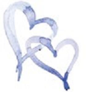 heart to heart charity logo