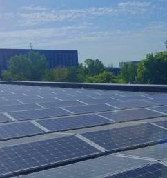 commercial solar power systems minnesota [ 1400 x 624 Pixel ]