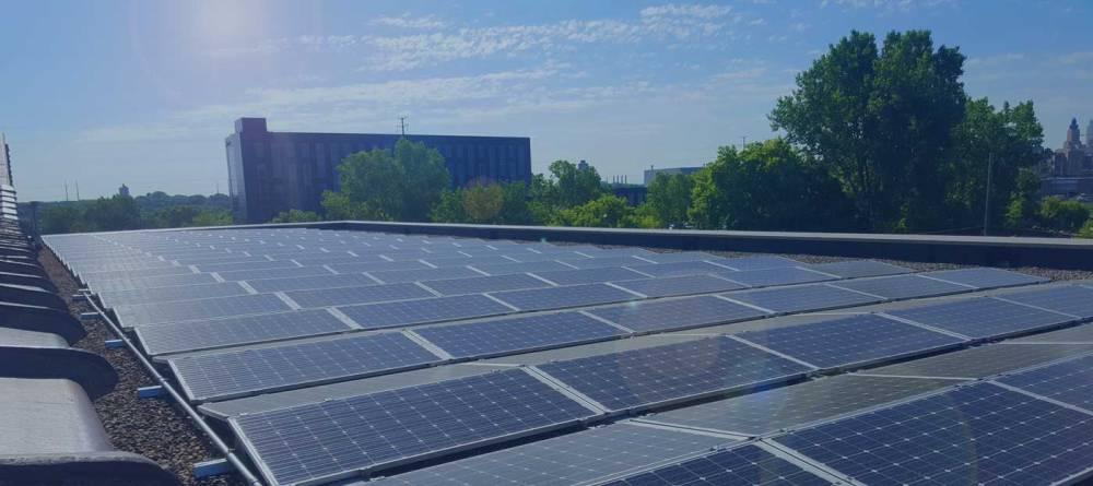 medium resolution of commercial solar power systems minnesota