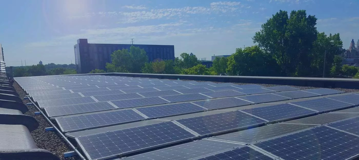 hight resolution of commercial solar power systems minnesota