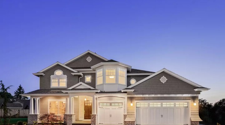 Residential Led Lighting Systems Minnesota - Solar Panel Installers