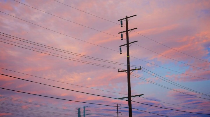 Xcel Solar Rewards Offers Big Perks for New Solar Arrays