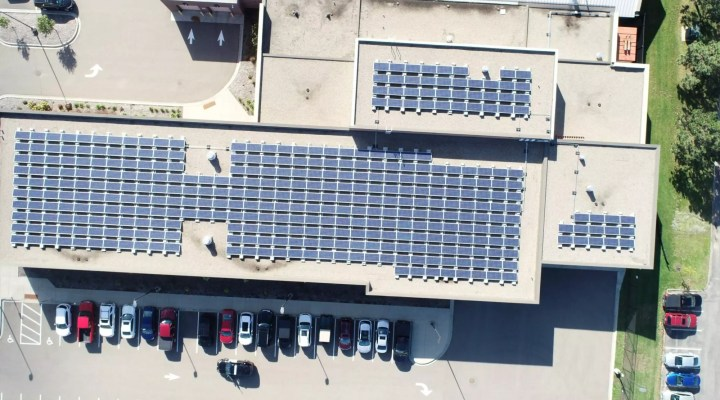 Solar Energy for Minnesota Municipalities | Solar Energy is Smart for MN Manufacturing and Distribution Companies | Power Purchase Agreements Make Sense During COVID-19 | MN Solar